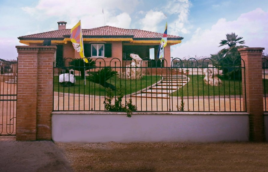 monastero-tibetano-cisterna-di-latina