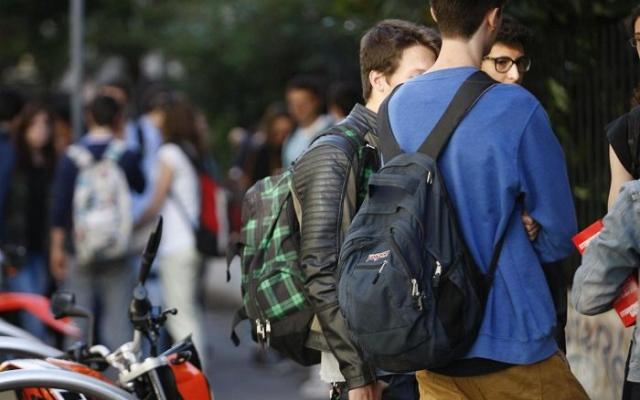 scuola-alunni-studenti