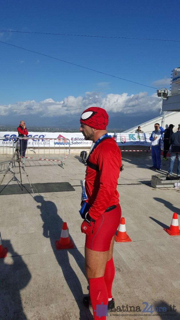 spider-runner-latina-2