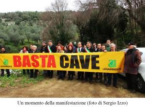 No-cave-manifestazione