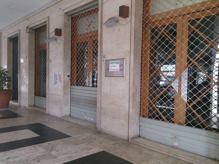 bar-caffe-san-marco-latina-chiuso