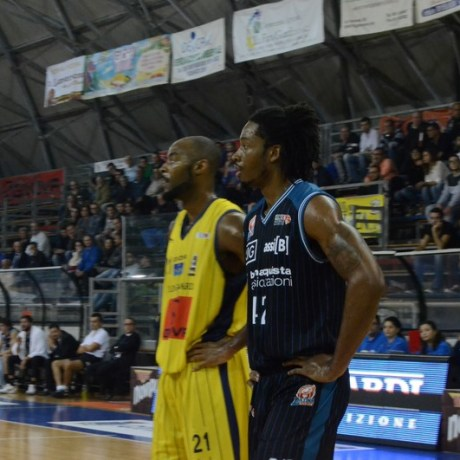 basket-Mosley-Scafati