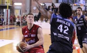 basket-casale-latina2-2016