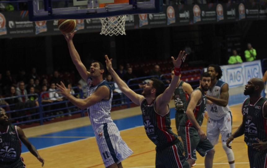 basket-latina-omegna-2016