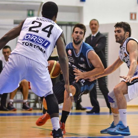 basket-latina-tortona-2016