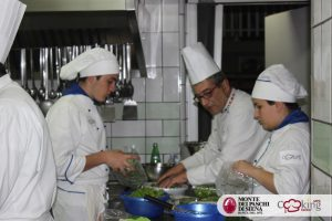 cooking-factor-sanbenedetto-latina-10