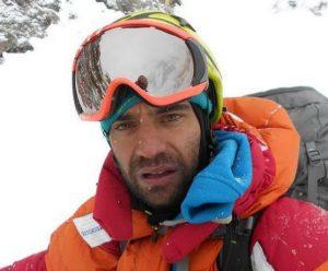 daniele-nardi-alpinista
