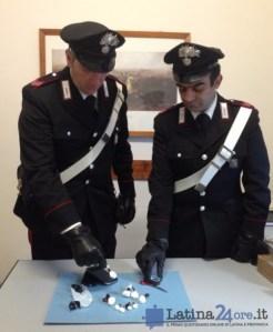 droga-sequestro-carabinieri