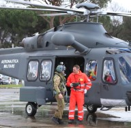 elicottero-aeronautica-118-latina