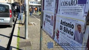 funerale-antonio-di-silvio-latina-smgoretti-3