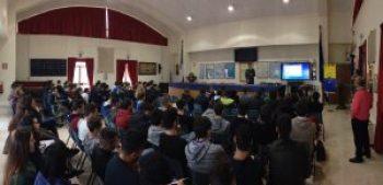 GdF-progetto-scuole-Latina-2016