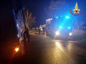 incidente-latina-via-sanfrancesco-vigili-fuoco