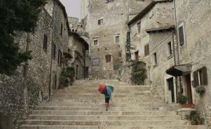 sermoneta-italian-miracle-film