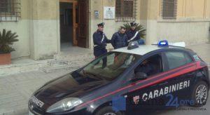 arresto-inseguimento-latina-aprilia-carabinieri-2016