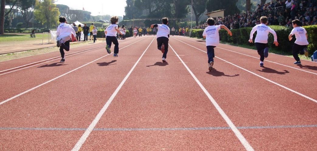 atletica-bambini-latina