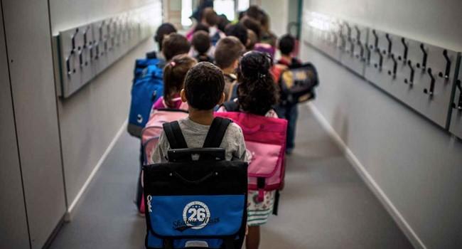 bambini-scuola-latina-generica