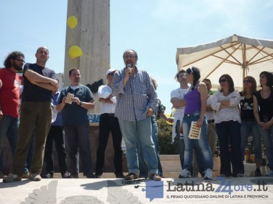beppe-grillo-latina-parco-2011-movimento5stelle-5