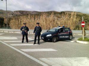 carabinieri-latina-controlli-2016-2