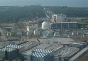 centrale-nucleare-latina-sabotino