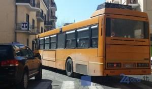 latina-autobus-bus