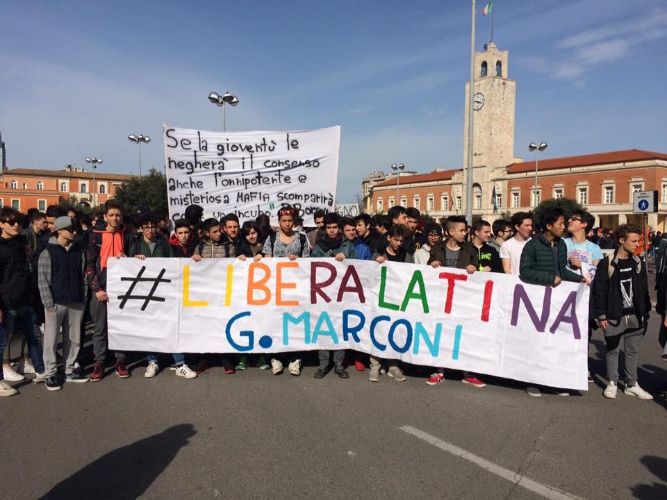 libera-festa-latina-2016-3