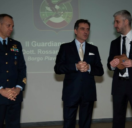 prefetto-latina-intervento conferenza