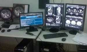 radiologia-lastre-lastra-medico