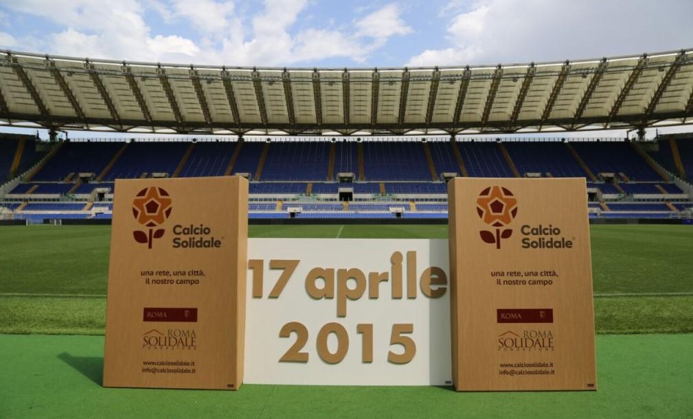 roma-calcio-solidale-2016