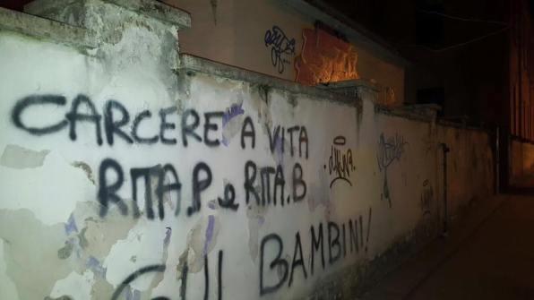 scritte-muri-scuola-piazza-dante-maestre-violente-4