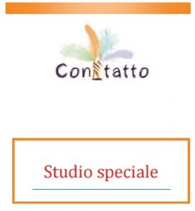 studio-speciale