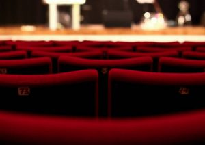 teatro-generica-poltrone