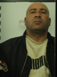 JLIL Brahim