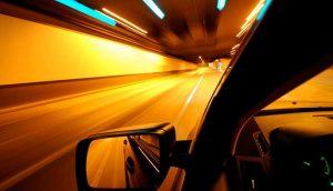 auto-sicurezza-strada-incidenti-velocita