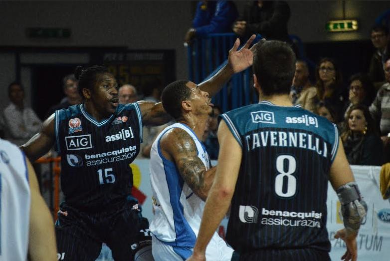 basket-agropoli-benacquista-2016