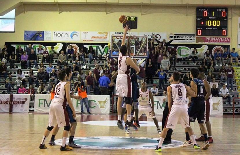 basket-ferentino-latina-2016