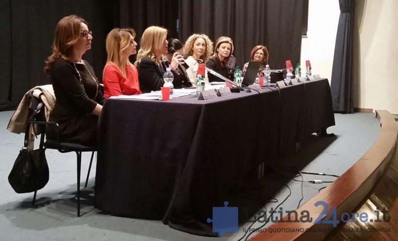 convegno-stalking-latina-2016