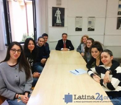 digitiamo-i-musei-latina-2