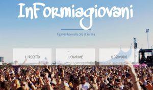 dizionario-formia-informiagiovani-homepage