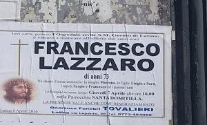 francesco-lazzaro-latina