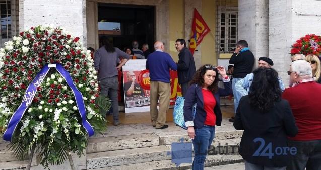 funerale-ruggero-mantovani-3