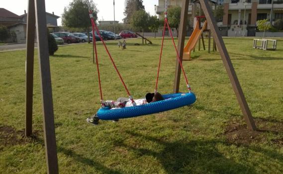 giochi-bambini-giostre