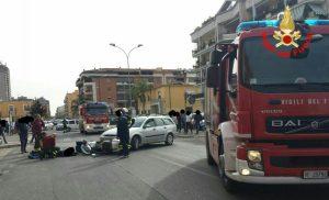 incidente-via-milazzo-latina