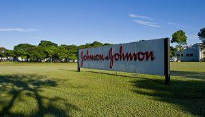 latina-johnson-johnson