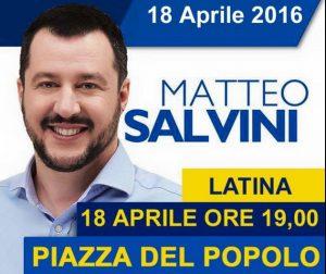 matteo-salvini-latina-2016