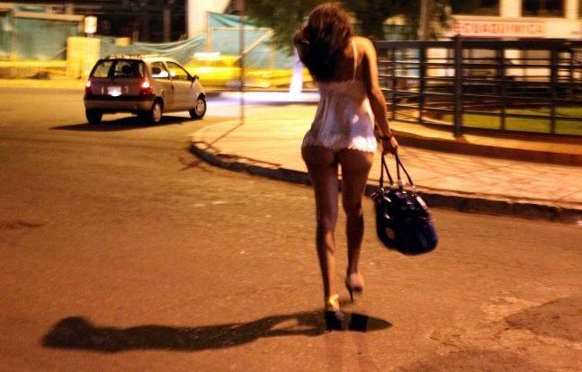 prostituta-generica-latina