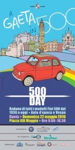 500-day-gaeta