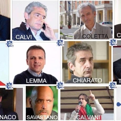 candidati-sindaco-elezioni-latina-2016