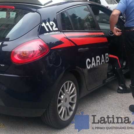 carabinieri-latina-2015