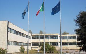 consorzio-industriale-roma-latina