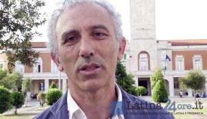 damiano-coletta-2016-comune